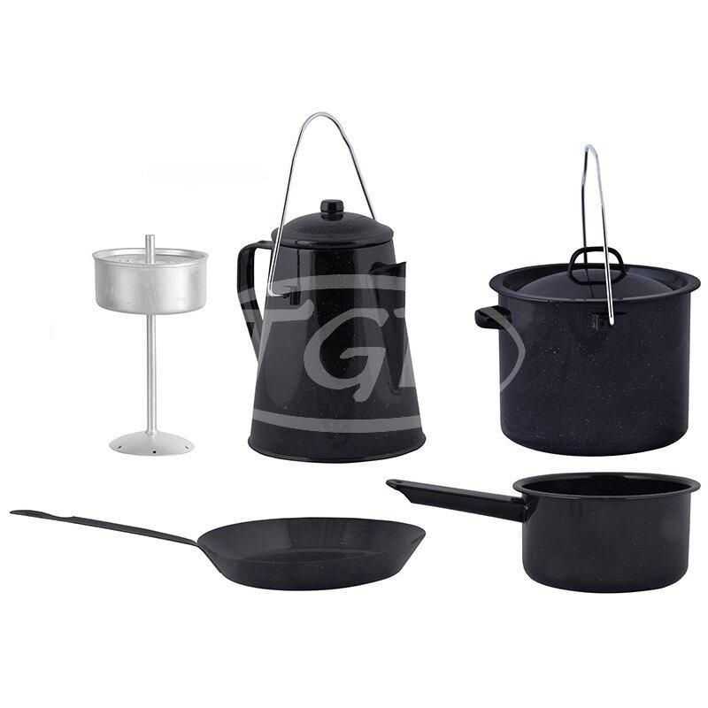 Koop kampvuur kookset esschert design snel online bij - Ustensiles de cuisine en p ...